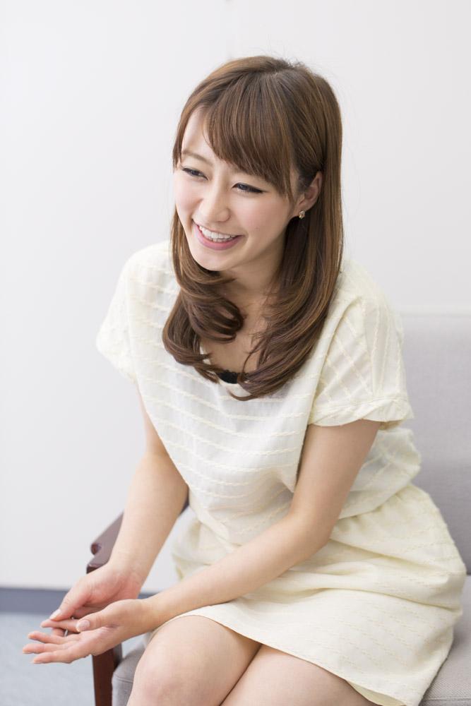 枡田絵理奈の画像 p1_29